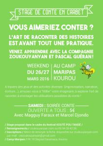 Affiche-stage-2627-mars