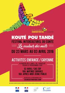Affiche-KoutePouTandé-2016-activités-web